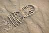 Footprint Impressions
