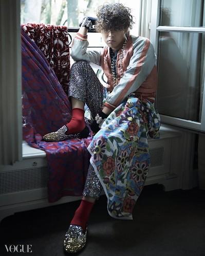 GDragon-Vogue-Photoshoots_Behindcuts-2