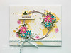 Pam Sparks PTI Twig Wreath