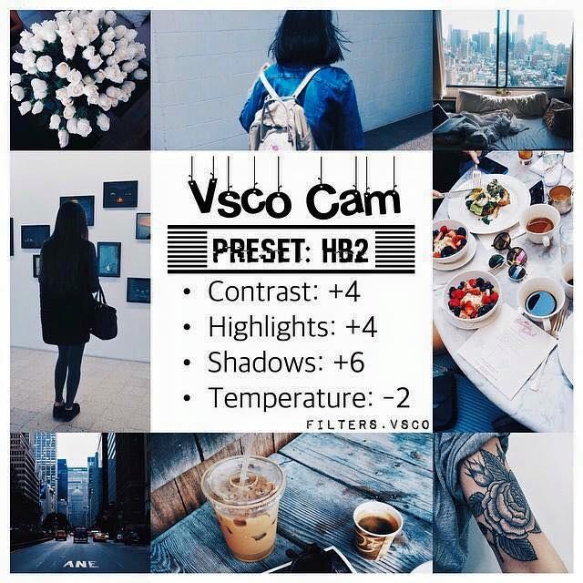 cach chinh mau VSCO dep (3)