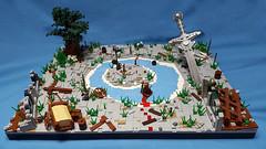 Gladius Ruina 02