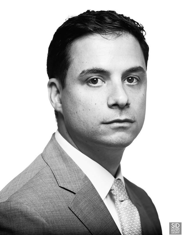 James Vara • NH Governor's Advisor on Addiction and Behavorial Health (Drug Czar)