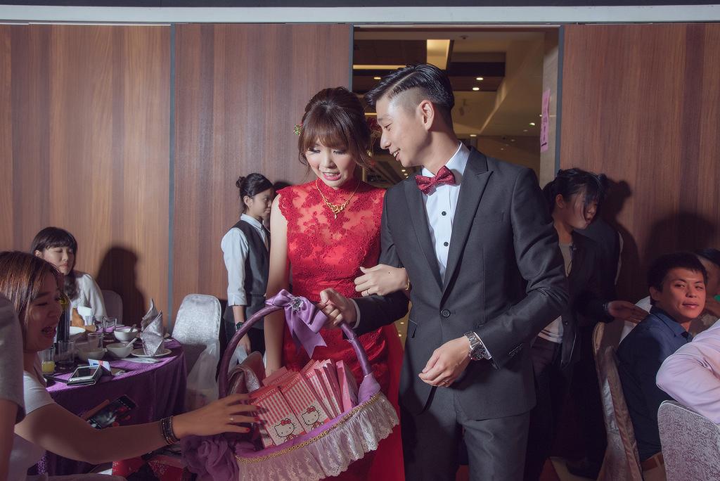 20160903士林台南海鮮婚禮記錄 (175)