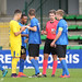 EUFA Youth League Club Brugge - Porto 594