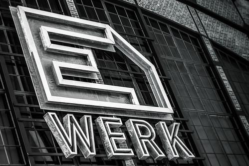 E-Werk.jpg