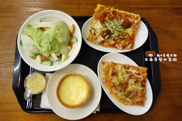 EATALIANO義食屋 (3).JPG