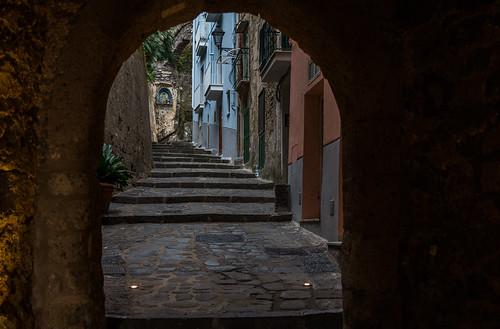 Italia / Italy / Italien: Sorrento