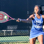 AHS V Ladies Tennis v S Aiken 10-11-16 (Courtesy CPR)