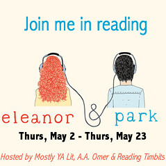eleanorandparkreadalong