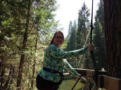 Quilt Retreat Spring 2013-38