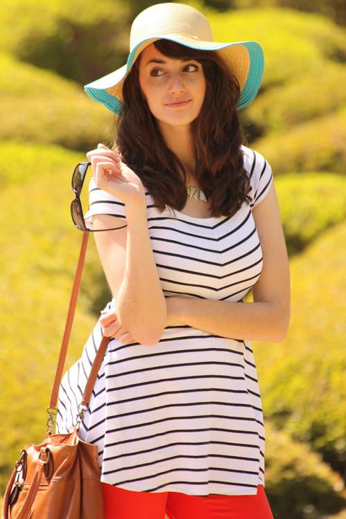 Getty Stripes2