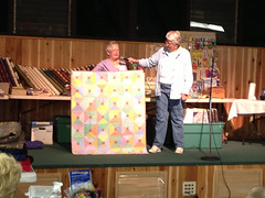 Quilt Retreat Spring 2013-52