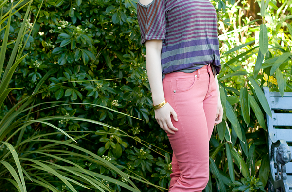 pink-jeans-5