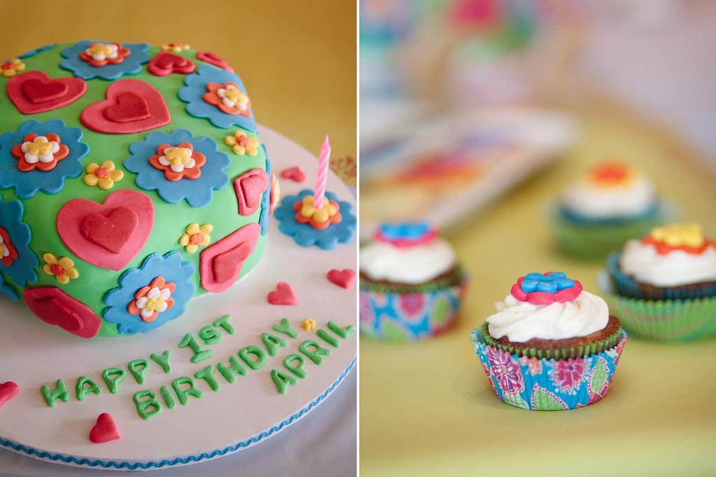 APRIL_cupcake