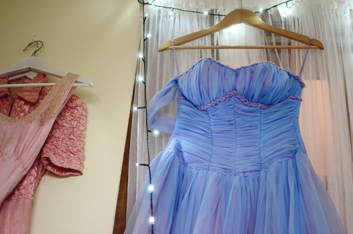 1950s-prom-dress-vintage b