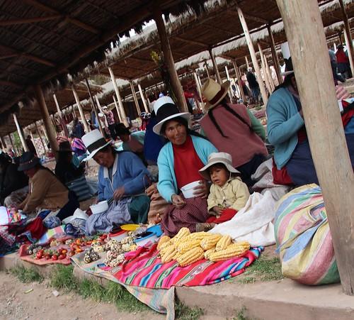 Chinchero Market, Peru 2013-05 (54)