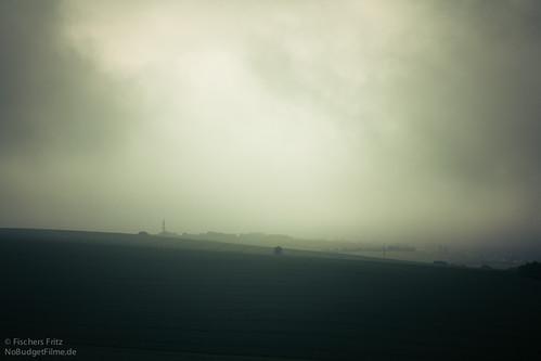 Dark_Morning.jpg