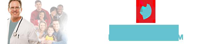 Pendik Kavakpınar 2 Nolu Aile Sağlığı Merkezi Randevu Sistemi