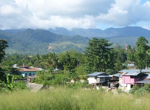 Papou13-Sentani-Ville (6)1