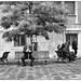 Leica X Vario in Venetië