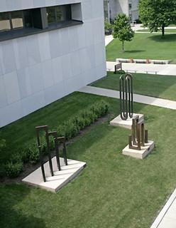 sculpture-garden11
