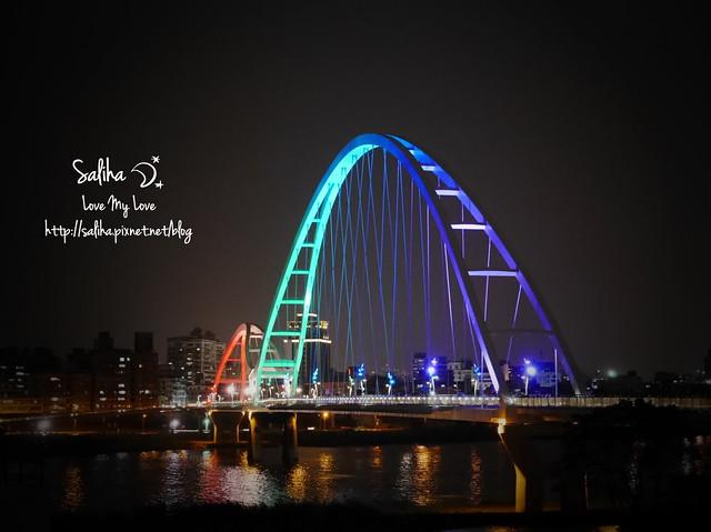 板橋景點新月橋 (17)