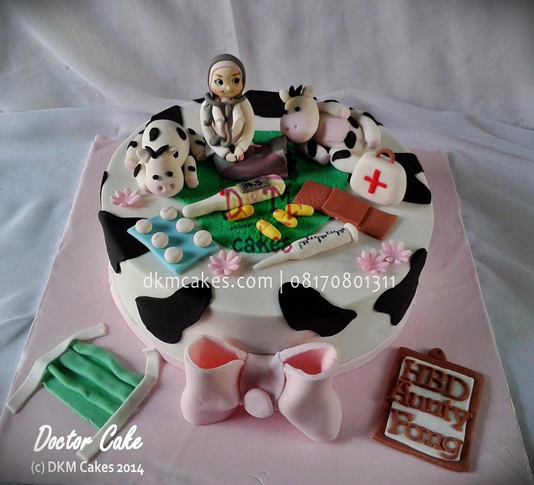 DKM Cakes telp 08170801311 27ECA716 , DKMCakes, untuk info dan order silakan kontak kami di 08170801311 / 27ECA716  http://dkmcakes.com,  cake bertema, cake hantaran,   cake reguler jember,pesan cake jember,pesan kue jember, pesan kue pernikahan jember, pesan kue ulang tahun anak jember, pesan kue ulang tahun jember, toko   kue   jember, toko kue online jember bondowoso lumajang, wedding cake jember,pesan cake jember, kue tart jember, pesan kue tart jember, jual beli kue tart jember,beli kue   jember, beli cake jember, kue jember, cake jember, info / order : 08170801311 / 27ECA716  http://dkmcakes.com, doctor cake