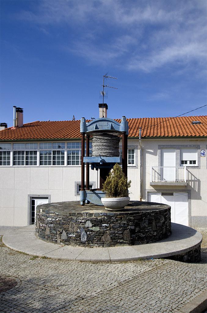 Samil (Bragança)'14 0010