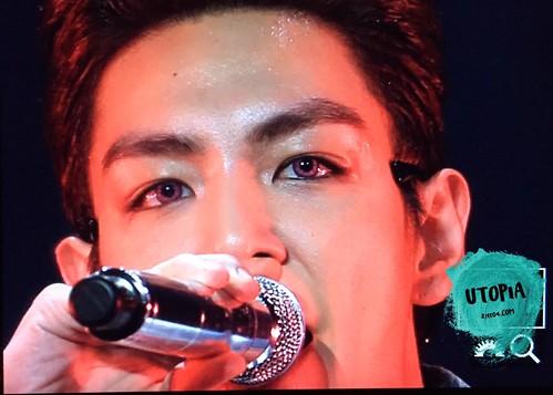 Big Bang - Made Tour 2015 - Los Angeles - 03oct2015 - Utopia - 07