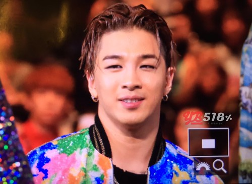 Big Bang - MAMA 2015 - 02dec2015 - YB 518 - 08