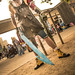 Small photo of TIDUS 03 (Final Fantasy Cosplay)