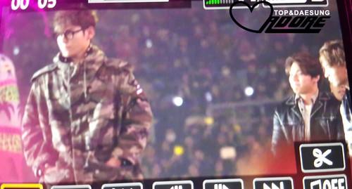 BIGBANG - MelOn Music Awards - 07nov2015 - ADORE_TD - 17