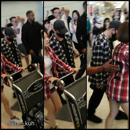 Big Bang - Las Vegas Airport - 30sep2015 - elaine_kuh - 06