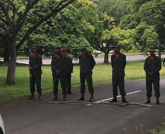 #28Ag Denuncian retención de dirigentes de VP en Campo Carabobo https://t.co/9w2kLJYwDt #acn August 28, 2016 at 11:59AM