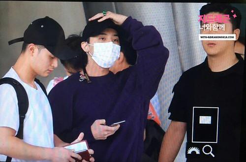 BIGBANG arrival Seoul 2016-09-12 (17)