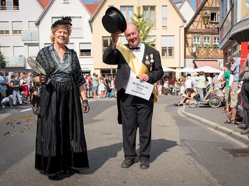 2016_09_11_Tauberfr+ñnkische_Heimatfreunde_Landesfestumzug_Bad_Mergentheim-1