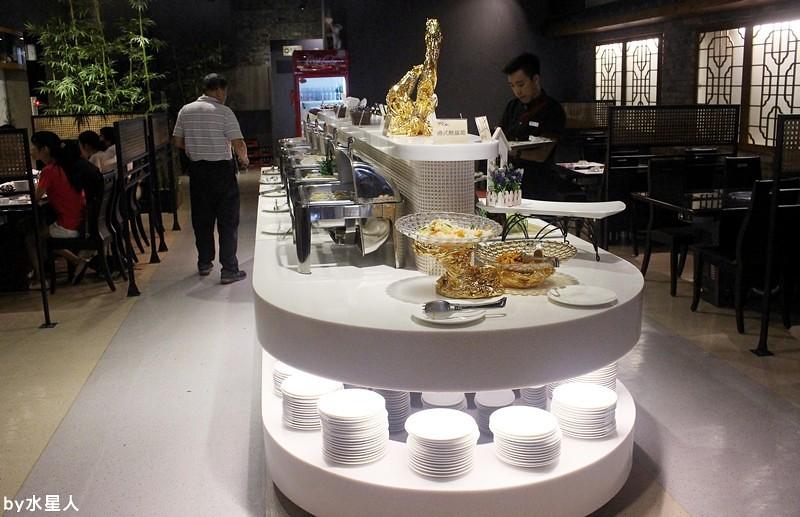 野安buffet-台中公益路燒推薦