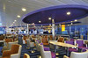 brittany-ferries-main-bar