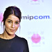MIPCOM 2016 - EVENT - RED CARPET AND OPENING NIGHT PARTY - LEILA BEKTHI (MIDNIGHT SUN - STUDIO CANAL)