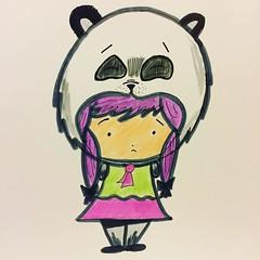 Sad Panda :panda_face: