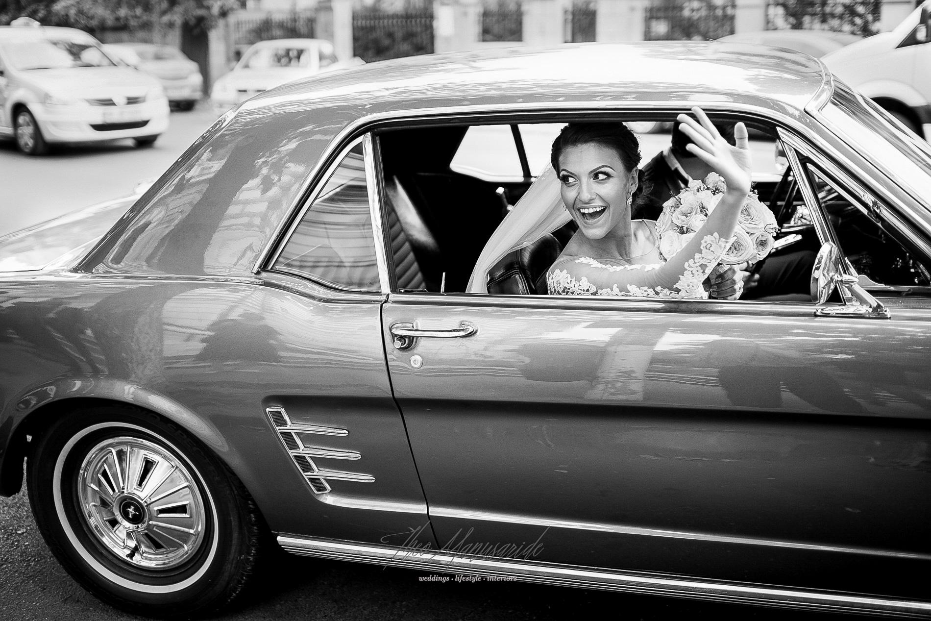 fotograf nunta biavati events-38-2