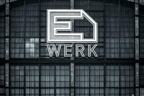 E-Werk-II.jpg