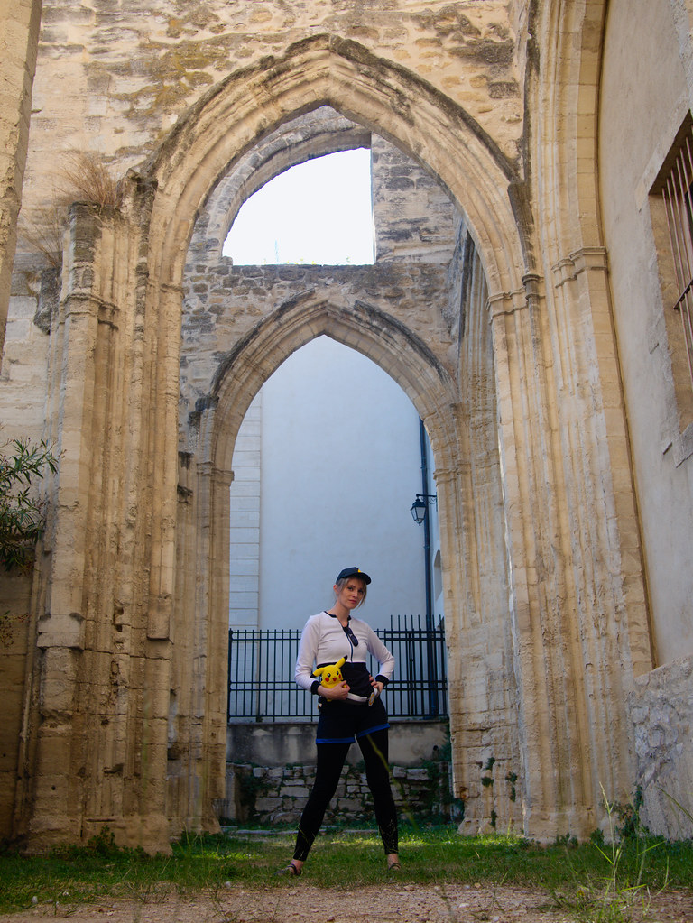 related image - Shooting Pokemon Go - Avignon -2016-09-27- P1580051