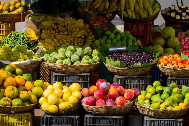 ISED_Fruit Baskets Crates_Market