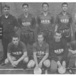 1e team met carlo
