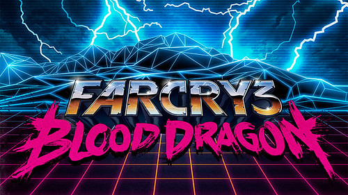 FarCry3BloodDragon_FeaturedImage_PVWIMG