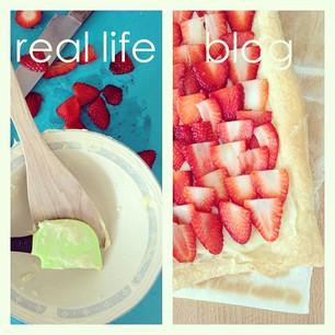 realidadvsblog9