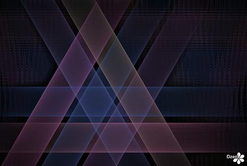 Triangle Tribulations