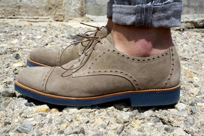 calzature-moreschi-tenditrendy