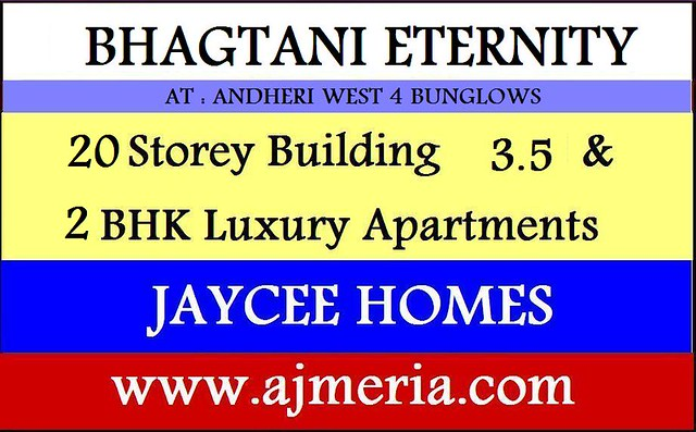 Eternity-Bhagtani-Jaycee-Homes-Andheri-West-1BHK-Luxury-apartment-residential-property-ajmeria.com